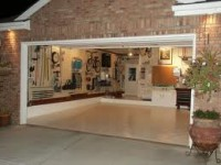 garage picture