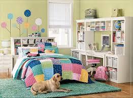 kids bedroom pic-blog