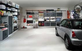 garage organizing pic