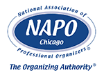 NAPO Chicago